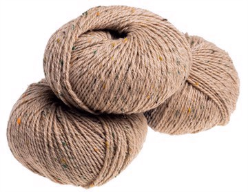 Tweed Powder - 10046