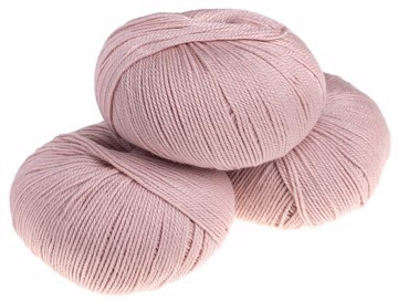 Cashmere  Antique Rose - 8876
