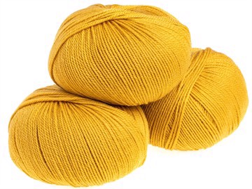 Cashmere  Curry - 8878