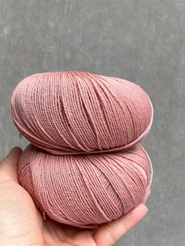 Merino Pearl - Antique Rose - 14393