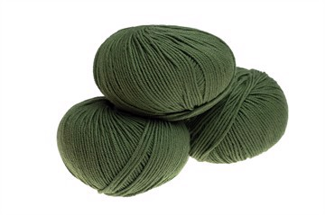 Supersoft Extrafine Merino 100% - Pinecone - 13278