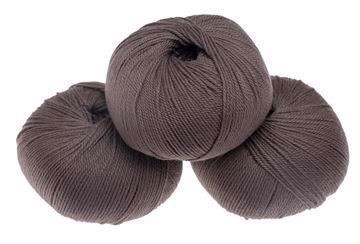 Cashmere  Dark Tan - 8436